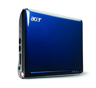 http://www.klickcomp.hu/CegAkcio/Acer-Aspire-One-netbook-02_.jpg