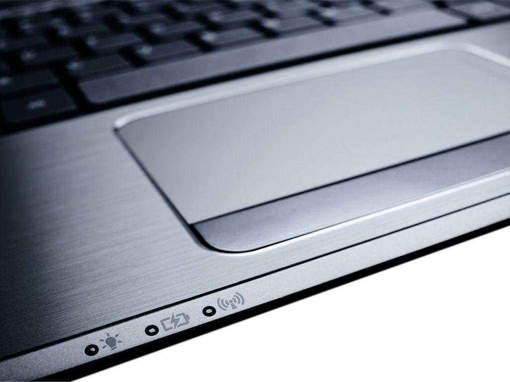Acer Aspire TimelineX : Megnövelt teljesítmény ( Intel® Core© i7, i5 vagy i3 processzor) mégis hosszú akkumulátor üzemidő (8 ra vagy akár 12 !) - ez az Acer TimelineX laptop.