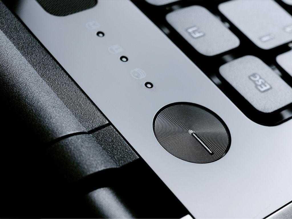 Acer TimelineX laptop : HD multimédia élvezet 16:9 HD kijelzőn