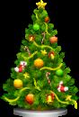 Karácsonyi ajándék ötleteink a 2015-ös ünnepi időszakra!