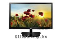 "Black Friday 2015: Monitor 21,5"" LED IPS DVI Slim  laptop"