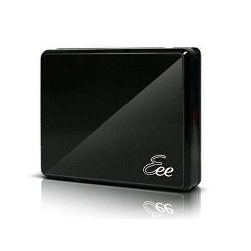 Akció 2011.05.16-ig  ASUS 1,8  külső HDD 30GB fekete 3600 RPM USB 2.0 Super Slim (1 év gar)