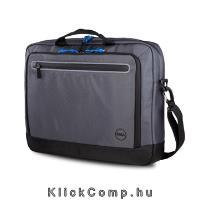 15  34  Notebook táska DELL Venture Backpack 460-BCBD fotó 93de395d35