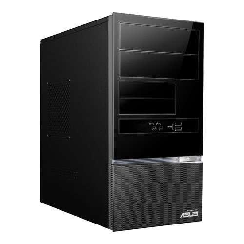 klick-arlista-20110225 129e559c0b