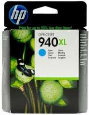 HP 940XL Cián XL tintapatron