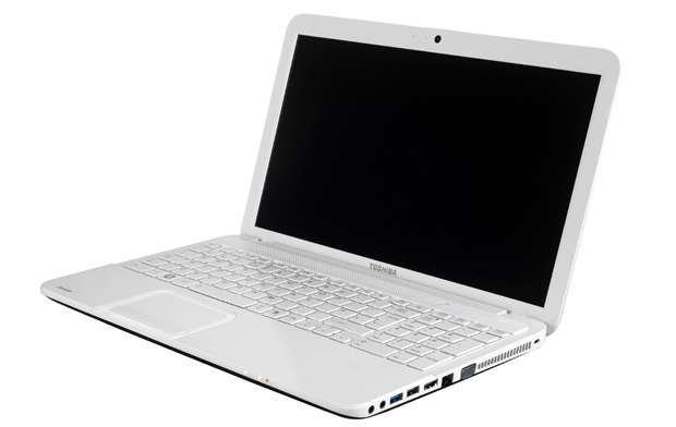 a8d67f203d2e Ballagási akció 2013. Ballagási ajándéknak : laptop, tablet, kellékek