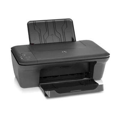 Akció 2010.12.13-ig  hp deskjet 2050 multifunkciós tintasugaras All-In-One nyomtató 1 év g.