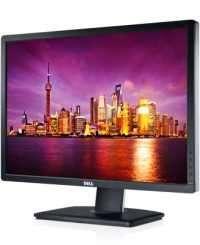 Dell Shop akció: Dell U2412M 24 LED FHD monitor