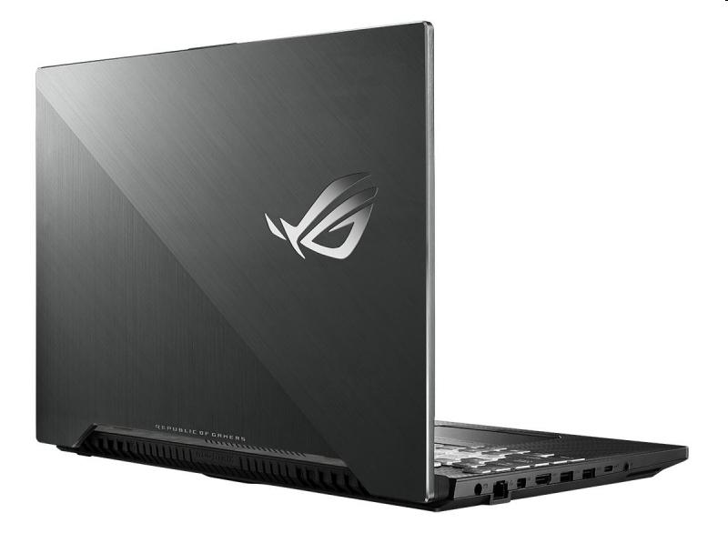07141028bd53 Akció Asus laptop 15.6