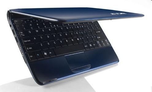 Számítástechnika, notebook , laptop, netbook ÁrLista Klick