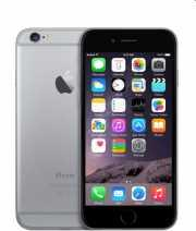 Black Friday 2015: Apple iPhone 6 mobiltelefon 64GB Space Gray laptop