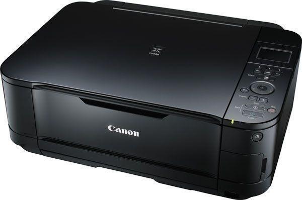 Akció 2011.05.16-ig  Canon PIXMA MG5150 multifunkciós ( Szervizben 1 év )