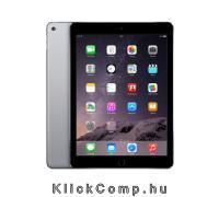 Black Friday 2015: iPad Air 2 16 GB Wi-Fi + Cellular asztroszürke  laptop