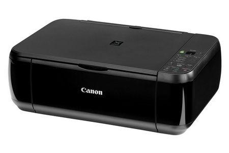 Akció 2011.02.28-ig  Canon PIXMA MP280 multifunkciós ( Szervizben 1 év gar.)