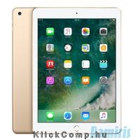 "APPLE iPad 9,7"" 32GB WiFi - Arany MPGT2 fotó"