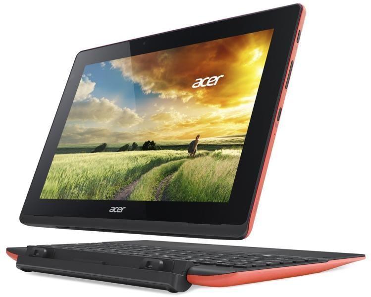 Acer Aspire Switch 2 az 1-ben készülékek mellé ajándék Office 365-öt adunk!