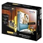 Akció 2012.07.11-ig  Tuner kártya Terratec Grabster DV200 (1 év)