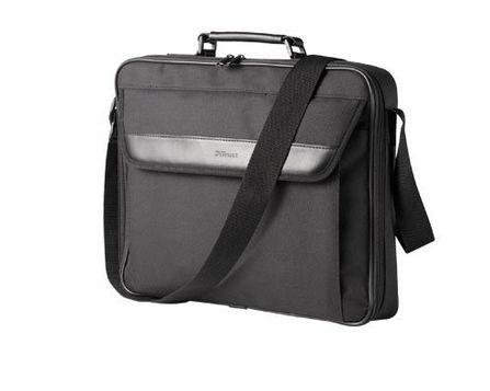 Laptop akció, vásárlás részletre ajándék notebook táskával Notebook táska Trust 15-16