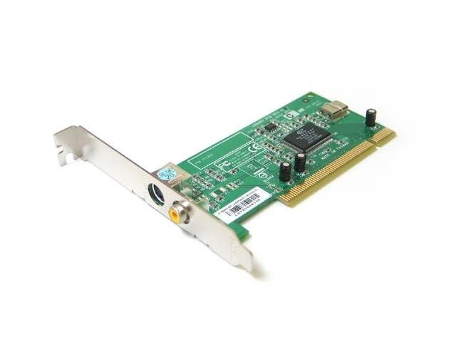 Akció 2012.07.11-ig  Digitalizáló Capture kártya, S-Video, kompozit kimenet, MPEG1 - MPEG4-