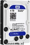 4TB 3.5   HDD SATA 6Gb s 5400RPM