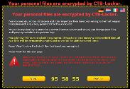 Vigyázat! Újfajta CTB-Locker vírus!