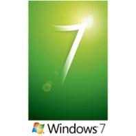 Windows 7 már csak a készlet erejéig