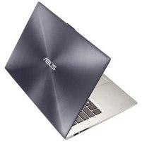 Asus UX32LA laptop - felsőkategóriás ultrabook