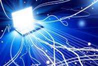 Magyarország az EU-mezőny alsó harmadában van digitalizáltság szempontjából