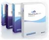 Megjelent a Visual Studio 2010 és a .NET Framework 4 végleges változata