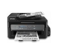 Epson külső tintatartályos nyomtatók 3év garanciával! Akció