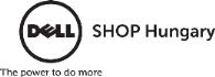 Dell Akció 2015. január - Dell Shop Miskolc Akció
