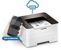 Az új Samsung Cloud Print megoldás