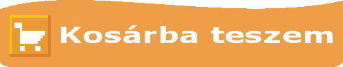 "Akció !!!-> Toshiba laptop Satellite L500-1PP 15.6"" Dual Core T4400 ( 2,20 GHZ) 4G L500-1PP kosárba"