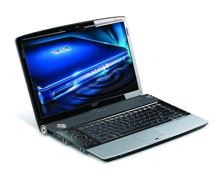 Milyen notebook-ot vegyek  Üzleti 75a28b7272