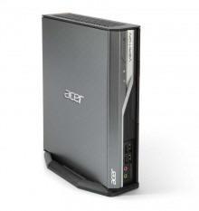 Acer Veriton L számítógép