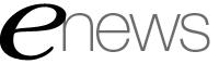 Acer ENews - Hírek az Acer-től
