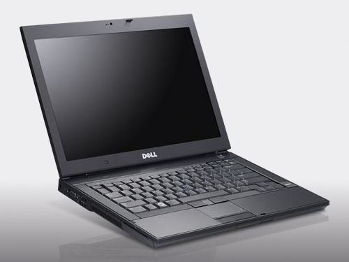 http://www.klickcomp.hu/TechInfo/Dell-Latitude-02.jpg