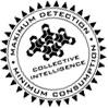 Kollektív Intelligencia