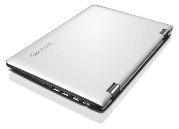 Lenovo Yoga 300 - notebook - laptop
