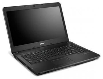 Acer TravelMate P243 sorozat
