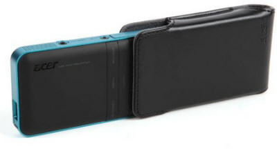 Acer-C20-Pico-Projector-case