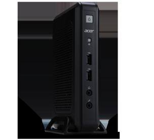 Acer Veriton N számítógép