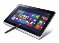 Acer Iconia W700P Tablet