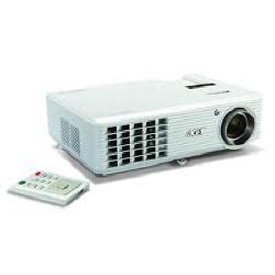 Acer H5360BD videó-projektor