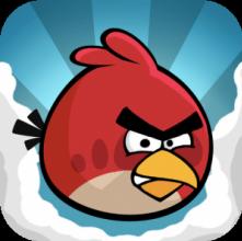A Samsung keresi hazánk Angry Birds bajnokát!