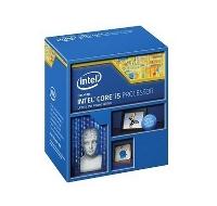 Új Intel Core 4. generációs processzorok
