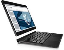 Dell - A legmagasabb színvonal a munkához