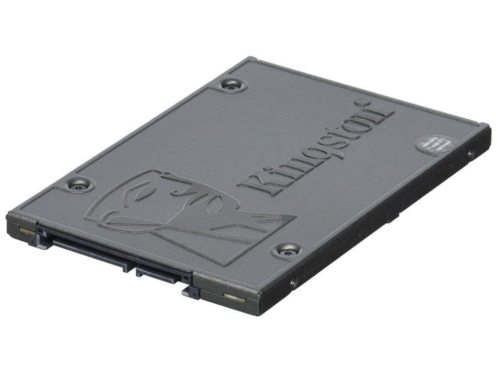 Kingston SSD 120 GB