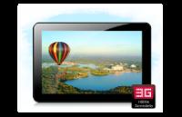 PRESTIGIO Tablet-PC (tábla-számítógép) OnLine Vásárlás árlista