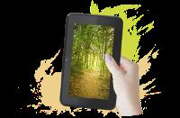 Prestigio tablet: MultiPad 7.0 Prime 3G, Prestigio MultiPad 8.0 Pro Duo